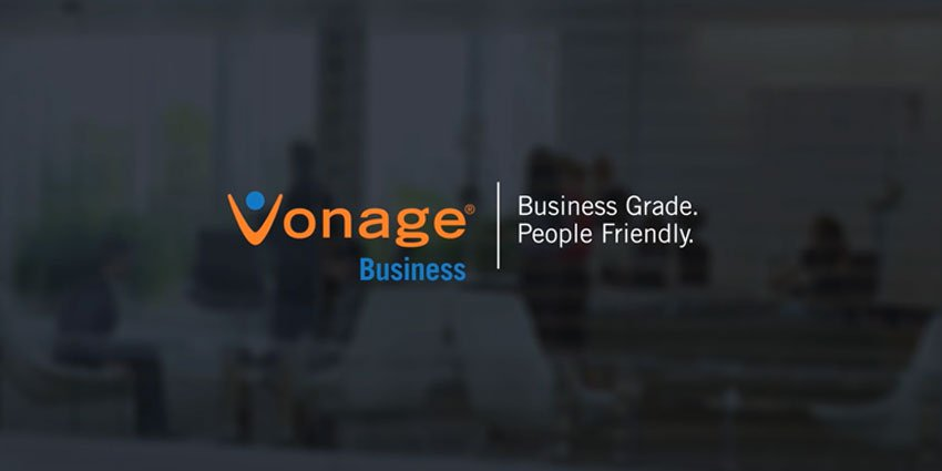 The State of Vonage Business Cloud: UC, Integrations